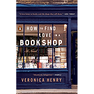 How to Find Love in a Bookshop.png