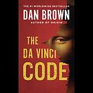 DaVinci Code.png