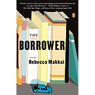 The Borrower.png