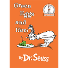 Green and Eggs Ham.png