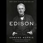 Edison Biography.png