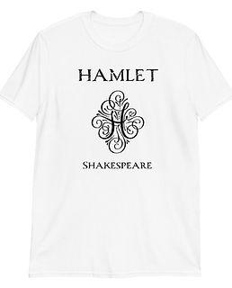 Hamlet-Tee-Mock.jpg