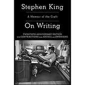 Stephen King on Writing.png
