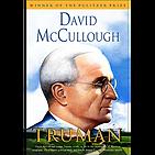 Truman Book.png