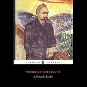Nietzsche Reader Book.png