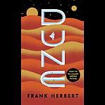 Dune Book.png