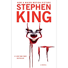 It Stephen King Book.png