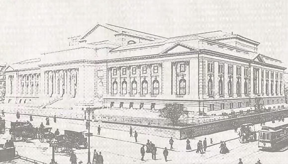 NY Public Libraray Sketch.jpg