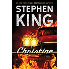 Christine Book.png