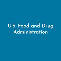 FDA Client