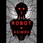 I Robot.png