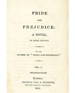 Pride-Prejduce-Amazon-Poster-Mock.jpg