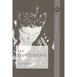 The Outsiders.png