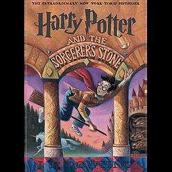 Harry Potter Sample.png