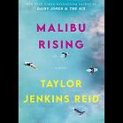 Malibu Rising Book.png