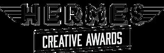 Hermes Creative Awards.png