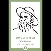 Walt Whitman Song Book.png