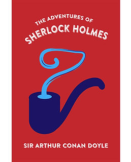 Sherlock-Holmes-Poster-Mock.jpg