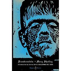 0009-Frankenstein-Peng-Bookcover_1_600x.
