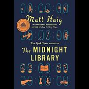 Midnight Libraray.png