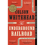 The Underground Railroad Book.png
