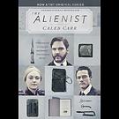 Alienst.png