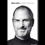 Steve Jobs Bio Book.png