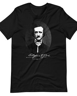 Poe-Books-and-Bard-Black-Tee.jpg