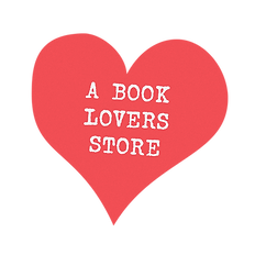 Booklovers%2520Store%2520Heart_edited_ed