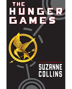 The Hunger Games.png