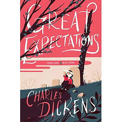 CBK-0050-Great-Expectations-Cover_1_600x