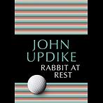 Rabbit at Rest.png