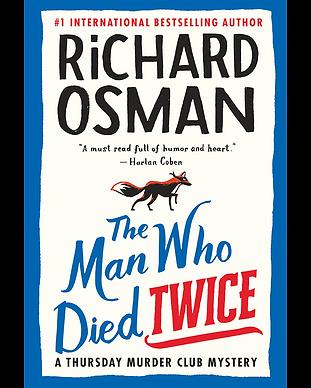 Man Who Dies Twice 3.png