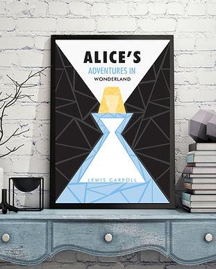 0001-CBK-Alice-Esty-Poster-Framed_2048x.