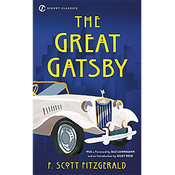 Great Gatsby.png