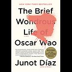 Brief Wondrous Life of  Oscar Wao.png