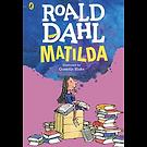 Matilda Book.png