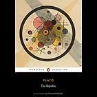 Plato The Republic.png