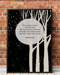 Frost Poem Etsy.png