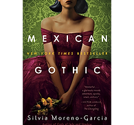 Mexican Gothic.png