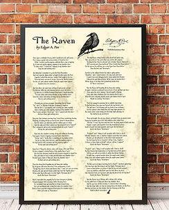 The Raven Pic.jpg
