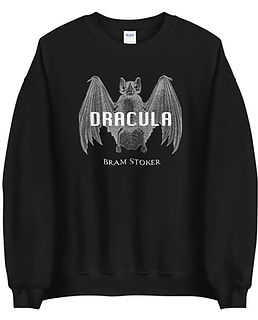 Dracula-Sweatshirt-Mock-Black.jpg