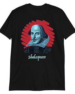 Shakespeare Scribe Shirt Mock.png