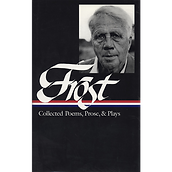 Robert Frost Book.png