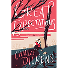 Great Expectations Book.png