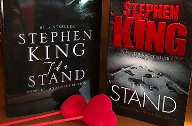 Bookstonian-King-Books.jpg