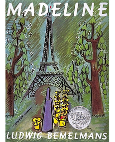 Madeline Book.png