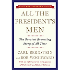 All the Presidents Men Book.png