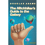 Hitchhikers Guide to the Galaxy.png