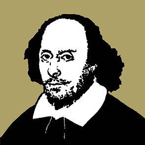 Shakespeare-Trans-Head-New5.jpg